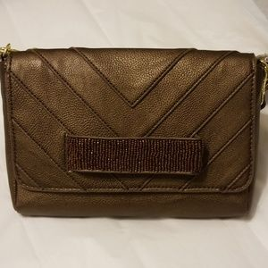 🌹3 for$20 🌹PURSE NWT
